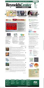 BusinessJournalism.org April 24,2014