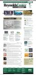BusinessJournalism.org 080113