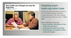 TT health reform