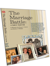 marriagebookcovernoshadow-webpage